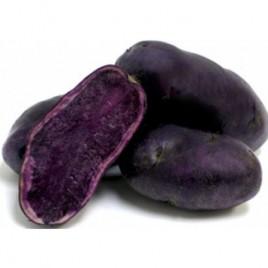 Patata Violeta – 1 kg