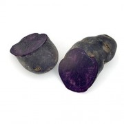 Patata violeta 02