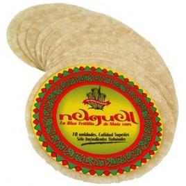 Tortitas Mexicanas – 20 ud.